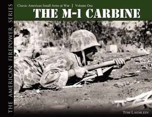BARNES & NOBLE  Complete M1 Garand by Jim Thompson, Paladin Press