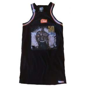 0d1fa78267514 g unit 50 cent tank top on PopScreen