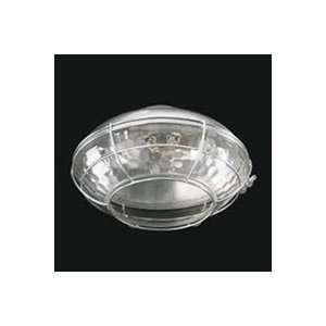 Quorum International 1374 109 2 Light Accessories Patio