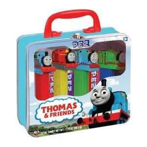 Thomas the Train Gift Set 1 Count  Grocery & Gourmet Food