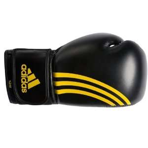 adidas Tactic Pro Boxing Gloves Sports & Outdoors