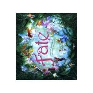 un mondo incantato (9788847437388): Alison Maloney, P. Moffet: Books
