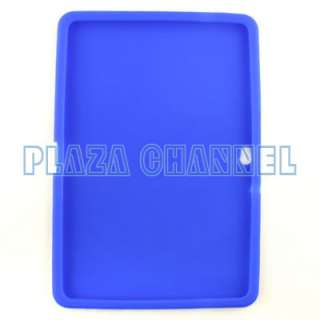 Silicone Case Cover Protector For Samsung Galaxy Tab 10.1 GT P7510