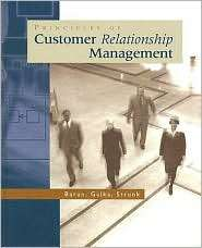 Management, (0324322380), Roger J. Baran, Textbooks   Barnes & Noble