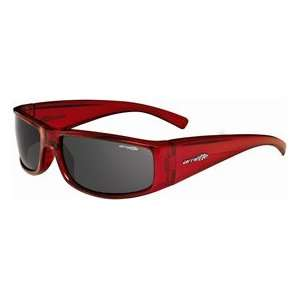 Arnette Nylon Full House XL: Sports & Outdoors