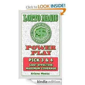 102537735_lotto-magic-power-play---how-to-play-the-pick-3-4-games-.jpg
