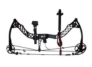 Mathews Z7 Bow
