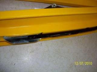 SLP SLT SkiDoo Ski Set Carbides Mounts Ski Doo Rev XP