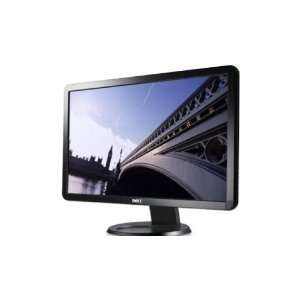 Flat Panel Full High definition LCD Monitor