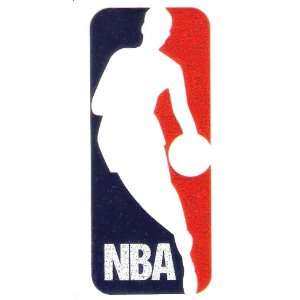 NBA Logo National Basketball Association Heat Iron On Transfer for T