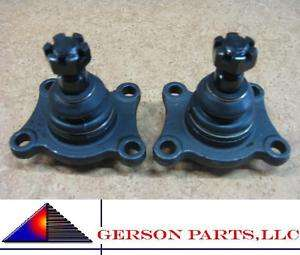 Outer Tie Rod Ends Set (2)  Low Price High Quality