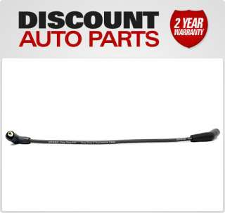 Plug Wire Set of 8 Land Rover Discovery 99 2004 2003 2002 Auto