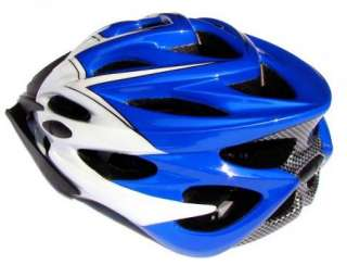 2012 Cycling Bicycle Adult Mens Bike Handsome Helmet With reflective