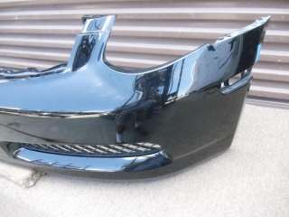 INFINITI G35 FRONT BUMPER COVER OEM COUPE 03 04 05 06