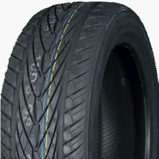 KUMHO AST 16 Inch Tire Automotive