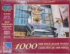 hard rock cafe new york cafe facade 1000 piece jigsaw