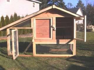 Dewa coop 4x6 chicken coop plans for 4x6 chicken coop
