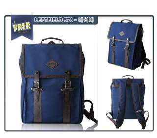 Hot Item Mens & Womens LapTop Backpack Box Style BackPack school Bag