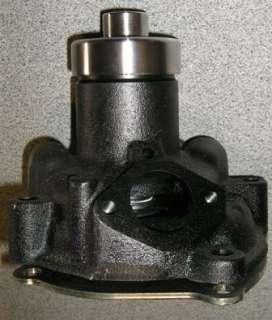 Allis Chalmers 5040,5045,5050 Water Pump