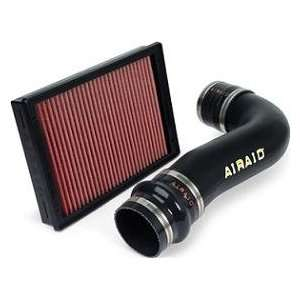 Airaid Air Intake Kit for 2002   2005 Dodge Pick Up Full