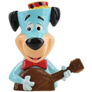 Westland Giftware Huckleberry Hound Cookie Jar