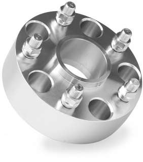 Wheels Spacers Adapters Hub Centric Porsche 2 911 944
