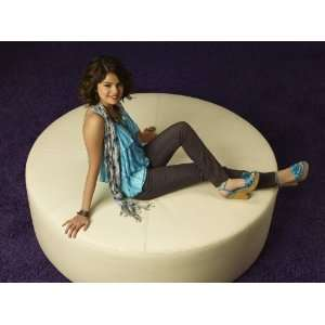 Selena Gomez 11X17 Photo   Hot Singer & Actress #03