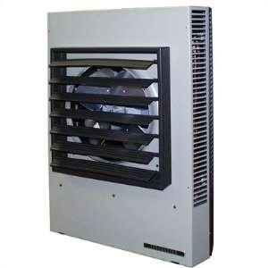 50 kW Horizontal/Vertical Fan Forced Heater