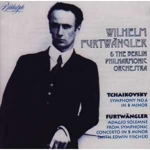 Furtwangler: The Complete Pre War HMV Recordings: Furtwangler
