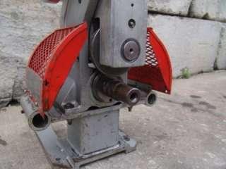 ridgid 925 roll groover manual