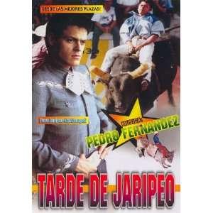 Tarde De Jaripeo Pedro Fernandez Movies & TV