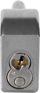 American Lock A701 High Security Padlock Master lock