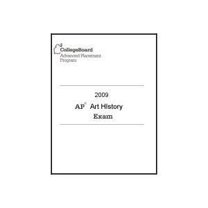college board ap art history exam essay Exam period all ap test dates have been confirmed by the college board if you're taking two ap  on ap us history memorize dates, practice essay.