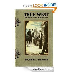 Start reading True West on your Kindle in under a minute . Dont