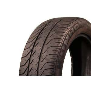 215/55/17 Kumho Ecsta ASX All Season 94V 55% Automotive