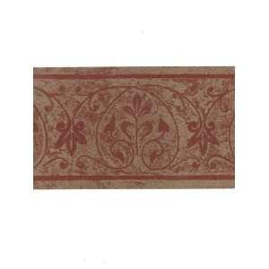 COLOUR BY DESIGN BORDERS Wallpaper  BC1584361 Wallpaper