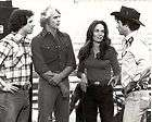 Hazzard Catherine Bach John Schneider Tom Wopat 7 13 1981 TV Guide