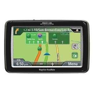 Magellan, Roadmate 3030 GPS (Catalog Category Navigation