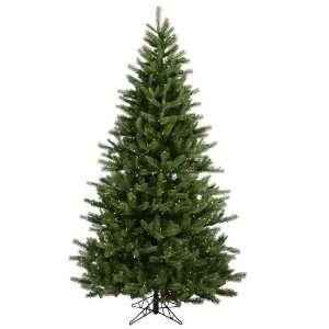 Vickerman 16088   7.5 x 54 Black Hills Spruce 700 Clear