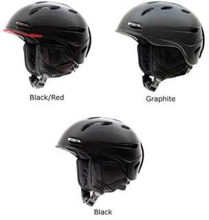 Smith Optics Transport Snowboard Ski Helmet for Adult Mens Womens New