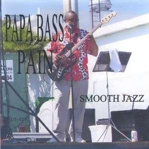 Pain: Papa Bass: Music