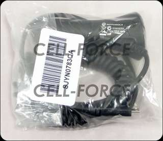 New OEM Motorola Universal Micro USB Car Charger For HTC Samsung LG