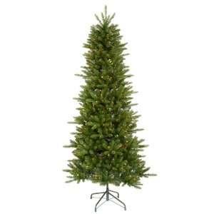 12 x 61 Knox Slim Pine dura lit 1250 Multi color