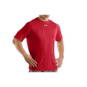 Mens Team UA Catalyst T Shirt Tops by Under Armour
