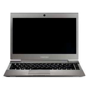Toshiba Portege Z830 10Q 33.8 cm (13.3inch ) LED Notebook