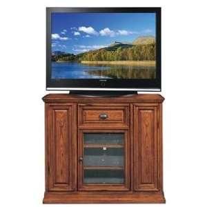 Boulder Creek 42 Wide Television Console