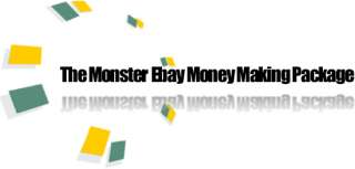 Are you looking for the highest ranked  money making e books?