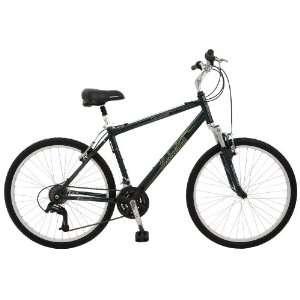 Schwinn Coronado Mens Comfort Bike (26 Inch Wheels)