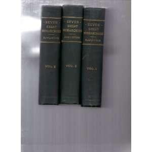, Parthia, and Sassanian or New Persian empire:  Books