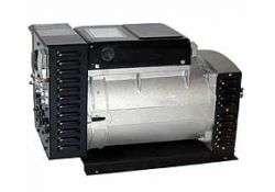 Voltmaster AR100 Generator Head GG0064   3600 RPM 9500 Watts 120/240V